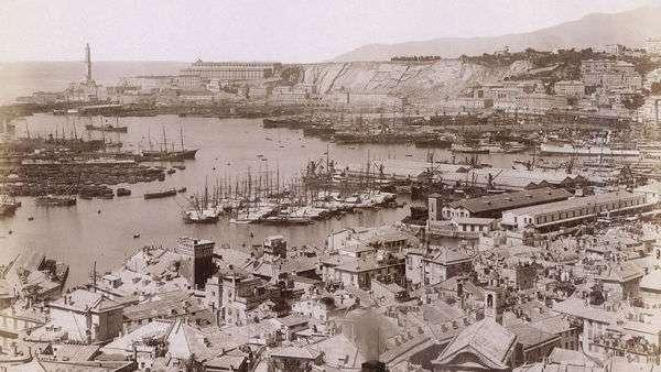 Genova1940