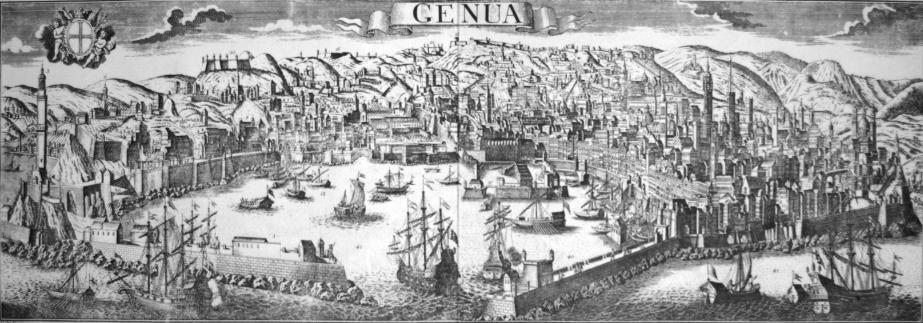 Genova1650