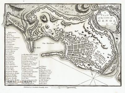 Genova1800