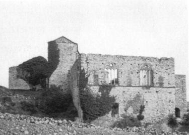 San Martino Storica - Castello Boccanegra