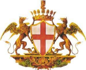 Genova Frasi Celebri